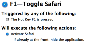 F1—Toggle-Safari-Screenshot