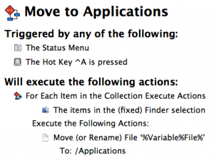 Move-to-Applications-screenshot